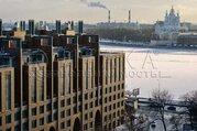 Продажа квартиры, м. Площадь Ленина, Пискаревский пр-кт. - Фото 5