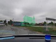 Продажа участка, Тюмень, Сосновая поляна - Фото 4