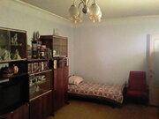 Квартира, пр-кт. Машиностроителей, д.13 к.2 - Фото 1