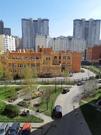 Продажа квартиры, Богатырский пр-кт. - Фото 4