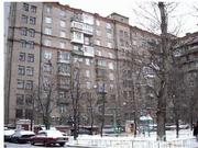 Продажа квартиры, м. Автозаводская, Ул. Автозаводская