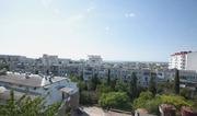 Продается квартира г.Севастополь, ул. Победы - Фото 1