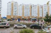Продажа квартиры, Севастополь, Ул. Колобова, Купить квартиру в Севастополе по недорогой цене, ID объекта - 333460479 - Фото 11