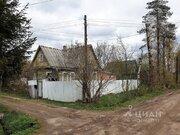 Коттедж в Ленинградская область, Всеволожск Окружная ул, 80 (125.0 м)