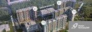 Продажа квартиры, м. Ладожская, Ул. Лагоды - Фото 3