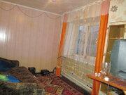 Гостинка пр.Машиностроителей, Купить комнату в Кургане, ID объекта - 700876897 - Фото 12