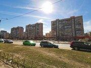 Продаётся трёхкомнатная квартира в Калининском районе. - Фото 1