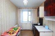 Квартира на лесозаводе г. Ялуторовск - Фото 1