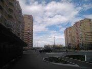 Продажа квартиры, Тюмень, Обдорская - Фото 3