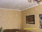 Продам, 3-комн, Курган, Северный, Дзержинского ул, д.18а, Купить квартиру в Кургане, ID объекта - 325674499 - Фото 1