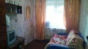 Комната Ярославская область, Ярославль ул. Добрынина, 15 (9.0 м)