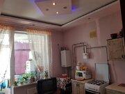 Продается квартира г Севастополь, ул Вакуленчука, д 53/6 - Фото 5