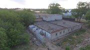 Продается здание 1380 м2, Продажа помещений свободного назначения в Казани, ID объекта - 900745263 - Фото 4