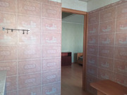 Продажа квартиры, Новосибирск, м. Площадь Маркса, Ул. Ватутина - Фото 4