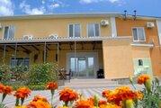 320 000 $, Продам мини отель усадьбу, в районе Судака., Готовый бизнес в Судаке, ID объекта - 100099043 - Фото 12