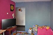 Продажа квартиры, Новосибирск, м. Площадь Маркса, Ул. Киевская - Фото 2