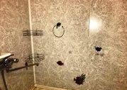 Продается 2-х комнатная квартира, г. Наро-Фоминск, ул. Ленина д. 33 - Фото 4