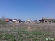 Земельные участки в Ижевске