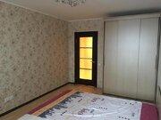 Продам 3-к квартиру, Жуковский город, улица Гудкова 16 - Фото 4