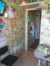 Квартира, ул. Цветников, д.33 - Фото 4