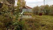 Продажа участка, Ижевск, Ул. Халтурина, Купить земельный участок в Ижевске, ID объекта - 201576508 - Фото 2