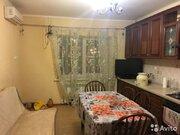 Квартира, ул. Менжинского, д.6 - Фото 5