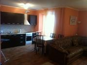 Предлагаем купить однокомнатную квартиры на сжм, Волкова - Фото 2
