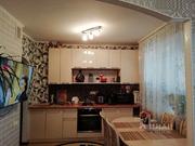 1-к кв. Тюменская область, Тюмень ул. Малиновского, 6а (36.0 м)