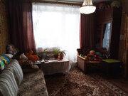 1 к.кв. в Новом Петергофе, Петродворцовый р-н спб - Фото 5