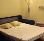 Аренда 1-комнатной квартиры-студии на пр.Кирова - Фото 5