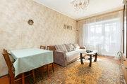 Продажа квартиры, Кольцово, Новосибирский район, Ул. Центральная - Фото 2