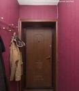 2 комнатная квартира по ул. 70 лет Октября