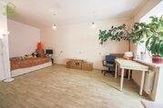 Квартира с отличным ремонтом на Пискаревскром 37 к2 - Фото 5