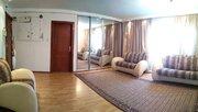 Необыкновенная квартира в центре Тюмени! - Фото 4