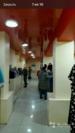 Продажа магазина одежды - Фото 5