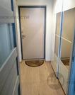 Продается 1-к Квартира ул. Комендантский проспект - Фото 5