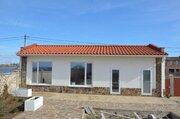 980 000 $, Гостевой дом на берегу моря в Севастополе, Готовый бизнес в Севастополе, ID объекта - 100047841 - Фото 4