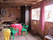 Дача мкр.Утяк, Купить дом в Кургане, ID объекта - 503783699 - Фото 13