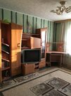Квартира в районе станции - Фото 3