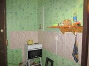 Гостинка пр.Машиностроителей, Купить комнату в Кургане, ID объекта - 700876897 - Фото 10