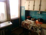 600 000 Руб., Ставропольская, 19. 14 кв.м, Купить комнату в Тюмени, ID объекта - 701047708 - Фото 10