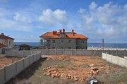 980 000 $, Гостевой дом на берегу моря в Севастополе, Готовый бизнес в Севастополе, ID объекта - 100047841 - Фото 19
