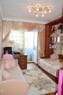 Сдается трех комнатная квартира, Аренда квартир в Домодедово, ID объекта - 328969771 - Фото 10