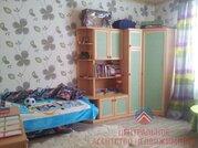 Продажа квартиры, Краснообск, Новосибирский район, 6-й - Фото 4