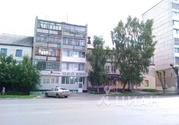1-к кв. Курганская область, Курган ул. Карбышева, 4 (35.0 м)