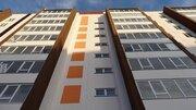 Продажа квартиры, Тюмень, Мебельщиков - Фото 2