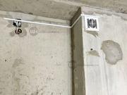 Продается 2-к Квартира ул. Королева проспект - Фото 4
