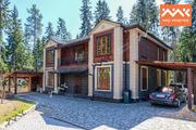 Продается дом, Ленинское п, Еловый - Фото 5