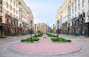 Продажа квартиры, м. Чернышевская, Ул. Парадная