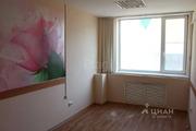 Офис в Белгородская область, Белгород Сумская ул, 8 (96.8 м)